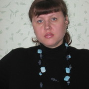 Евгения Маринина on My World.