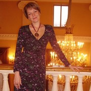 Ольга ященко шлюха мне
