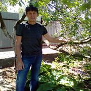 Геннадий Кашин on My World.