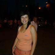 Мария Жижинова on My World.
