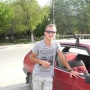 Виталий Коротун on My World.