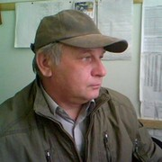 Александр Голенев on My World.