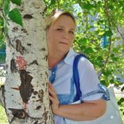 Тамара Зубкова (Шнайдер) on My World.