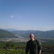 Алексей Грибанов on My World.