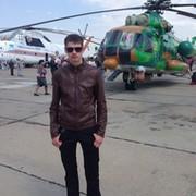 Анатолий Гуков on My World.