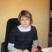 Наталья Хасянова on My World.