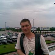 Виктор Колюхов on My World.