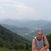Игорь Бобкович on My World.