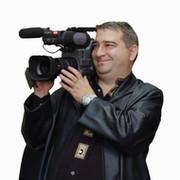 Игорь Курдяев on My World.