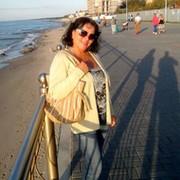 Инна Громова on My World.