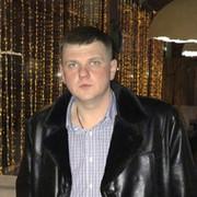 Дмитрий Ильин on My World.
