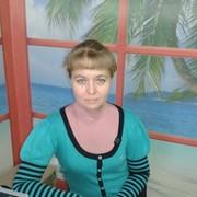 Инна Летникова on My World.