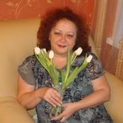 Ирина Плаксина on My World.