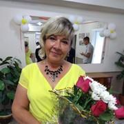Ирина Малышева on My World.