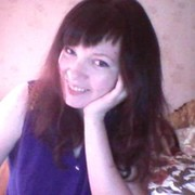 Ирина Яковлева on My World.