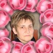 Ирина Давыденко on My World.