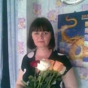 Ирина Лангольф on My World.