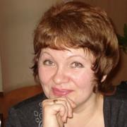 Ирина Гусева on My World.