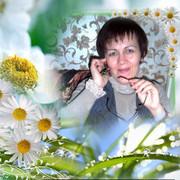 Ирина Кириллова on My World.
