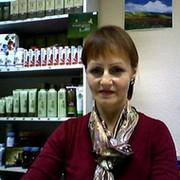 Татьяна Жовницкая on My World.