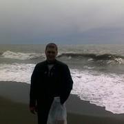 Вячеслав Балашенко on My World.