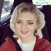 Валентина Изотова on My World.