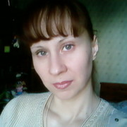 Ольга Самойленко on My World.