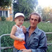 Олег Калугин on My World.