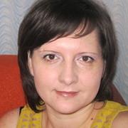 Наталья цимко казахстан фото