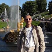 Олег Скрыльник on My World.