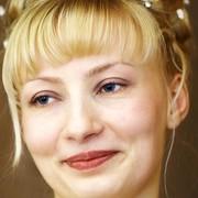Людмила Бордиловская on My World.