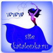 KATALONKA IT WEB DESIGN SITE PHOTO on My World.