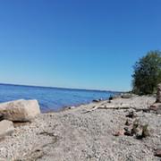 Екатерина Данилочкина on My World.