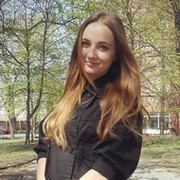Екатерина ермоленко работа москве девушек