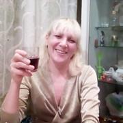 Елена Казакова on My World.
