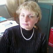Кириллова Татьяна on My World.