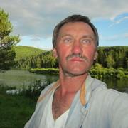 Александр Кириченко on My World.