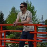 feklin-kirill-drochit
