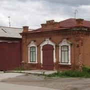 Кизильский музей on My World.