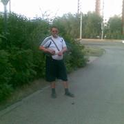 Игорь Князькин on My World.