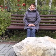 Лидия Копылова on My World.