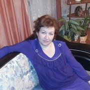 Галина Кораблина on My World.