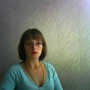 Наталья Корнеева on My World.