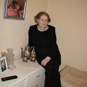 Валентина Котя (Яцына -Прилепская) on My World.
