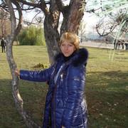 Татьяна Коваленко on My World.