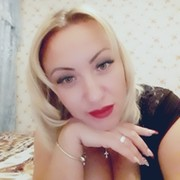 Кристина Полушина on My World.