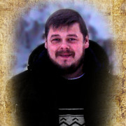 Евгений Онупрейчик on My World.