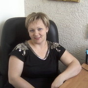 Татьяна Сочнева on My World.