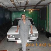 Геннадий Куроедов on My World.