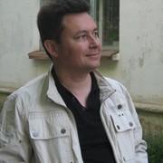 Андрей Ивкин on My World.